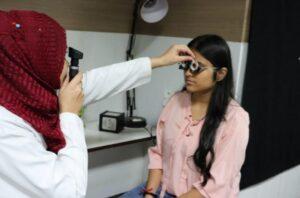 Understanding Clinical Optometry