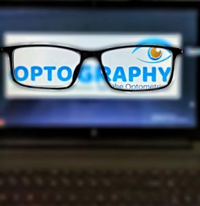 Treatment of Myopia