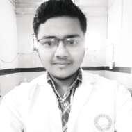 Rajesh Pal