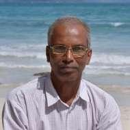 Gobinda Chandra Mondal