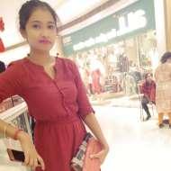 Mouli Banerjee
